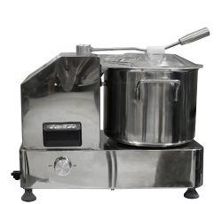 Машина для измельчения продуктов (куттер) HR-6