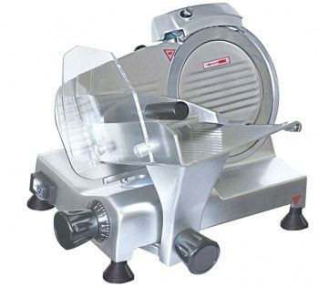 Слайсер для нарезки мяса HBS-195JS ГРК