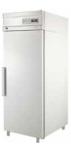 Холодильный шкаф фармацевтический ШХФ-0,5