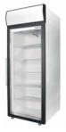 Холодильный шкаф фармацевтический ШХФ-0,7 ДС