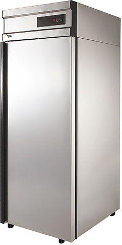 Polair CV107-G шкаф холодильный