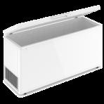 Морозильный ларь F800S Frostor
