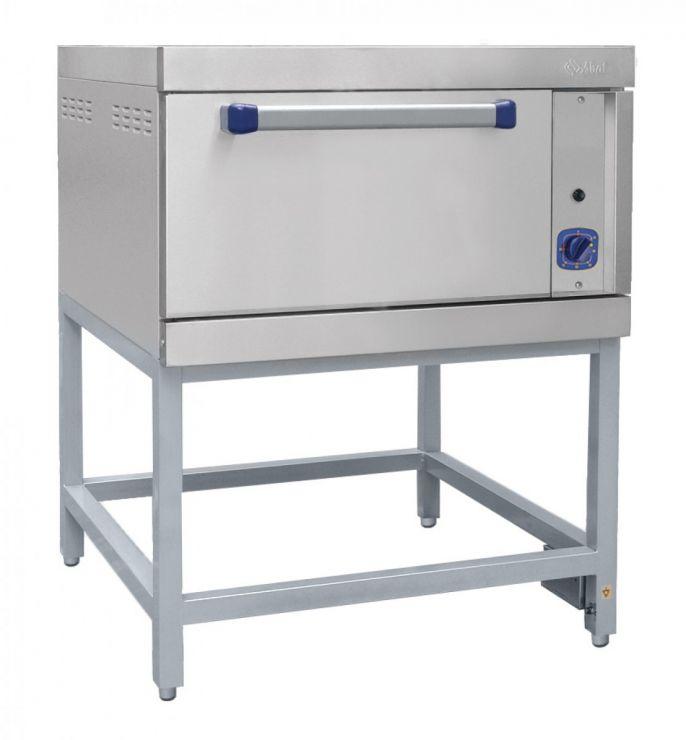 Шкаф жарочный газовый Abat ШЖГ-1