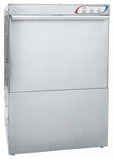Машина посудомоечная МПК- 500Ф-02