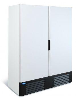 Холодильный шкаф Марихолодмаш Капри 1,5 УМ