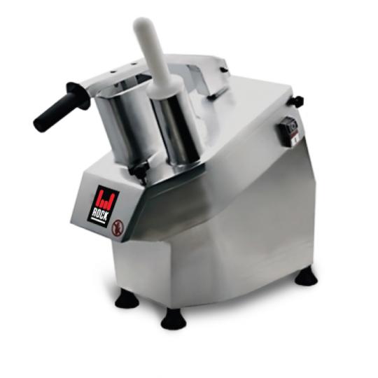 Rock Kitchen Овощерезка HLС-300